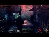 Прикол в игре Hitman: Absolution