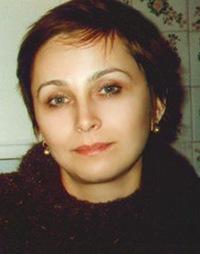 Людмила Лунева
