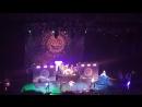 Whitesnake – Love Ain't No Stranger