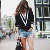 Интернет Магазин Одежды|Infinity SHOP|
