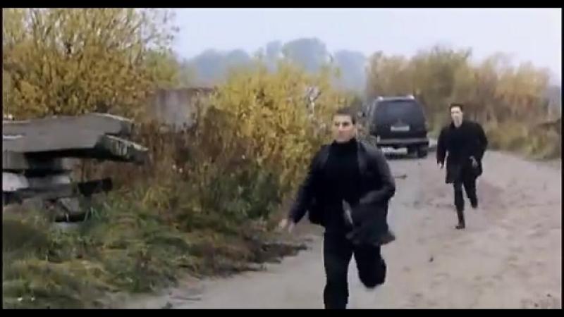 ✩ Стук фильм Сергея Бодрова Сестры 2001 Виктор Цой группа Кино