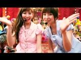 [PV] Team Surprise - M16 Hoppe Tsuneru