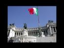 клип об Италии