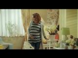 Ради любви я все смогу 10 серия / 23.11.2015 / Kino-Home.TV
