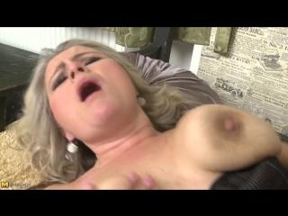 ExtraPorno Сын и мама  смотреть порно видео онлайн