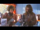 Познакомьтесь с семьей Эпплгейт (1990)