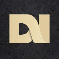 Логотип Клуб «DOBERMAN» г. Хабаровск