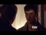 Под несчастливой звездой/Star-Crossed (2014) ТВ-ролик (сезон 1, эпизод 9)