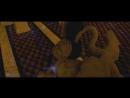 Louder/отрывок из фильма 12 друзей Оушена (Танец Ночного Лиса)
