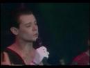 Больно мне, больно (Фристайл и Вадим Казаченко) 1991