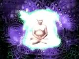 Активация третьего глаза Kriya Yoga