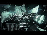 Pretty Little Liars - 6x07 Promo O Brother, Where Art Thou