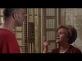 Поговори с ней  Hable con ella (2002)