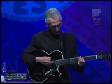Harvey Mason Pat Martino Tony Monaco Sunny Live At Java Jazz Festival 2008