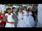 «прищастя» под музыку Наталя Садова - Перше Причастя. Picrolla