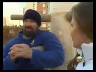 Уличный бой советы спецназа ГРУ и ФСБ -  про нло документальный фильм бесплатно