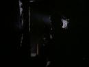Темная сторона Луны(1990) Ужасы , фантастика ( Л.Володарский)