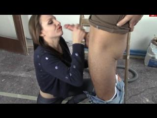 3D порно мультики и 3D хентай видео  Страница 3