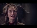 Игра престолов - Переврали online-video-cutter