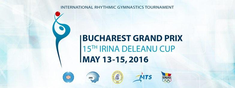 Grand Prix Bucharest + Irina Deleanu cup 2016 ZjKNXOdPlmg