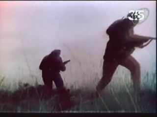 64. Герои Победы. Петрова Галина Константиновна.