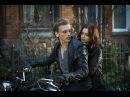 Орудия смерти: Город костей / The Mortal Instruments: City of Bones (2013)