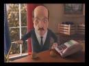 Мульт Личности 3 серия А. Лукашенко и Б.Обама