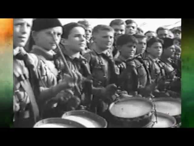 Kolovrat TV. Тени Прошлого. Выпуск 1. Победа веры.