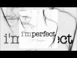 TJ Pompeo - Roots ft. Da' T.R.U.T.H. &amp Anna Grace (@TjPomeo @TruthOnDty @Anna_Mandeville)