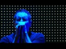 Nine Inch Nails - Hurt VEVO Presents