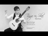 Nils Klöfver - Tango en Skaï