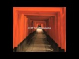 Art Of Trance - Retrospective 3