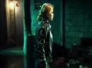 Знак предсказателя: Елена и Клим (серия про таинственную четвёрку)