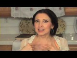 Botox Alternatives for Wrinkles
