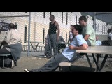 Хулиганы зелёной улицы 2/Green Street Hooligans 2 (фильм)
