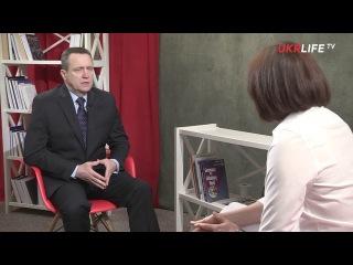 Апогей конфликта на Донбассе, к сожалению, еще не пройден, - адмирал Игорь Кабаненко