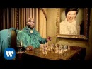Cee Lo Green - I Want You Hold On To Love Official Video