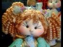 Tutorial coletas de muñecas 2 2 manualilolis video 12