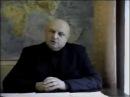 Кем был Иосиф Виссарионович Сталин на самом деле? - 1/6