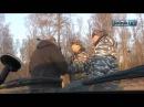 Режим путина строит лагеря для русских людей