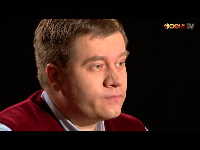 Русские — народ без Родины?