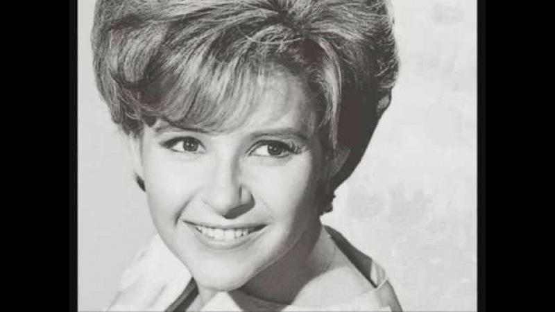 Brenda Lee Danke Schoen