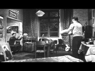 Следствие ведут ЗнаТоКи.Дело 5-Динозавр- серия 2 ( СССР 1972 год )