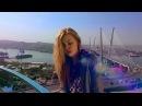 MIL[an] ft. Anna Kornil'eva – Нет Тайн