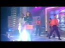 HD 2 Unlimited - Here I Go The Real Thing (Live RTL-5 1995)