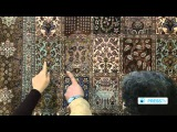 IRAN - Persian Carpet Designs