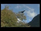 #-2- El Condor pasa_Daniel Alomia Robles