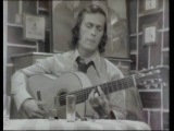 Paco de Lucia -Rumba