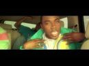 WOP WOP WOP - J Dash ft. Flo Rida (Director's Cut) - Now on iTunes Amazon!