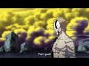 Bleach - Radioactive